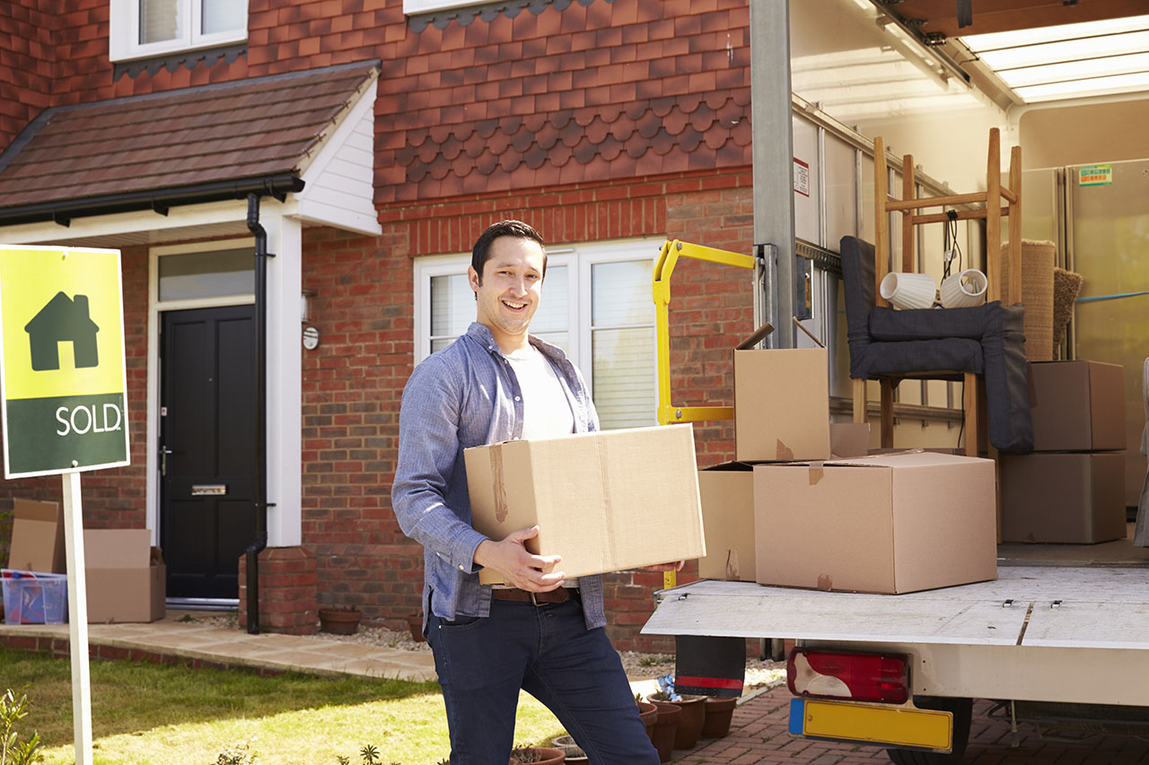 Removal service mo 39 s rubbish clearance removals and for Gardening services christchurch